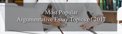 good topics for definition essay Enchanted Learning