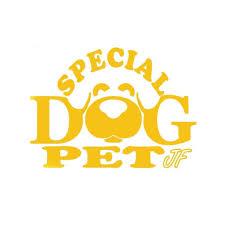 <b>Special Dog Pet</b> JF - Home   Facebook