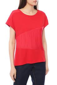 Женские <b>футболки Emansipe</b> - купить в интернет магазине ...