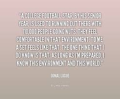 senior in college quotes quotesgram senior in college quotes