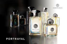 <b>Amouage</b> купить парфюмерию в официальном интернет ...