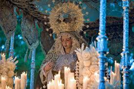 I Salida Procesional de la Agrupación Parroquial del Beso de Judas Images?q=tbn:ANd9GcQl0H-zukM1Kdc-i6f73hg1Hm1DJoRAN6O4nIvc0qhQVsRW_orX
