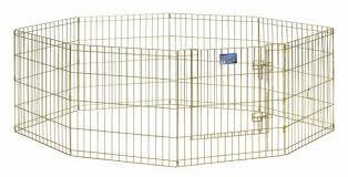 ZooMag - интернет магазин товаров для животных