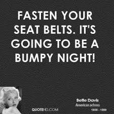 Bette Davis Quotes | QuoteHD via Relatably.com