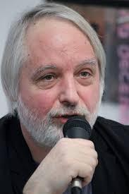 Nikita Wassiljewitsch Petrow