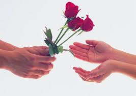 صور هدايا عيد الحب 2019 اجمل واحلى صور هدايا شبابية لعيد الفلانتين Valentine's Day 2020 images?q=tbn:ANd9GcQl0nN6H13uchvJmwnjUDV7xrbw63uYE5YS6hGwSei7Fkha2R3BSQ