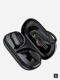 <b>Наушники</b> беспроводные <b>Borofone BE33</b> (BT5.0, True Wireless) с ...