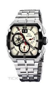 <b>Часы Jaguar J636</b>.<b>1</b>