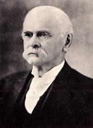 <b>John-Henry</b>-Comstock-1849.jpg (45KB, image/jpeg) - John-Henry-Comstock-1849