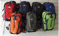 Wholesale <b>Bag Outdoor Mountaineering</b> for Resale - Group Buy ...