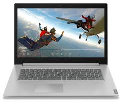Купить <b>Ноутбук Lenovo Ideapad L340-17API</b> (AMD Ryzen 3 3200U ...