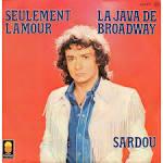La Java De Broadway