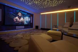 home theater interior design of good home theater lighting design of fine home cool alluring home lighting design hd images