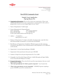 amazing grant proposal cover letter sample for coloring for fresh grant proposal cover letter sample 29 additional coloring for kids grant proposal cover