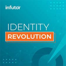 Identity Revolution