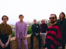 <b>Cage the Elephant</b> Tickets | 2019-20 Tour & Concert Dates ...