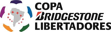 Copa Libertadores da América de 2015