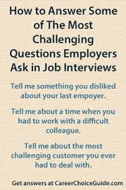 ideas about interview questions on  job  1000 ideas about interview questions on job interviews interview and job search