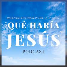 ¿Qué Haría Jesús?