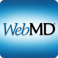 WebMD <b>Sex</b> and Relationships Center: <b>Sex</b> Advice for Intimacy ...