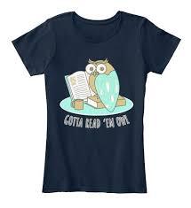 <b>Owl reads</b> books | Nerdy Slogans for <b>t shirts</b> | Books, <b>Reading</b>, T ...