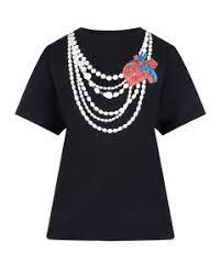 Каталог <b>Stella Jean</b> 2020-2021 • купить в интернет-магазине в ...