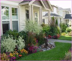 Garden Design  Garden Design   Garden Design Garden Ideas Front    Garden Design   Landscaping Ideas For Small Front Yard In Front Of House Home   Backyard