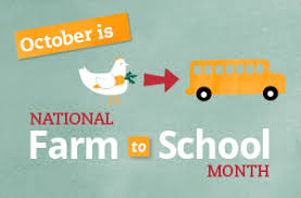 Image result for farm to school