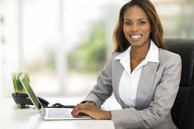 Resultado de imagem para salario das mulheres