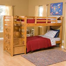 bunk beds design plans 5748 new ideas small office design office space design ideas bunk bed office space