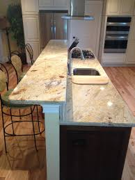 countertops granite marble:  images about countertops on pinterest faux granite countertops formica countertops and granite sinks