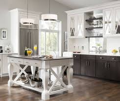 Kitchen Improvements Quick Guide To Kitchen Remodeling