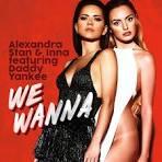 We Wanna