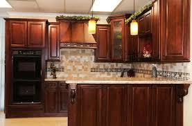 shaker bathroom vanity cabinets aaa home design