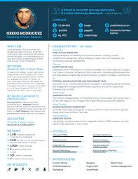 different resume styles types of resume formats and which one mnc different resume styles types of resume formats and which one mnc resume mnc resume format