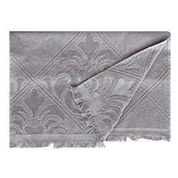 Купить <b>банные полотенца</b> в Красноярске, сравнить цены на ...