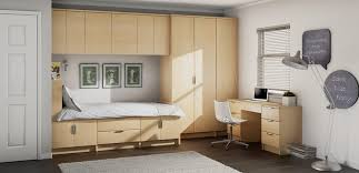 1000 images about childrens bedrooms on pinterest fitted bedrooms fitted wardrobes and overhead storage childrens fitted bedroom furniture