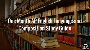 ap english language essay rubric college board  ap english language essay rubric college board