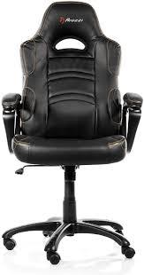 <b>Кресло Arozzi ENZO ENZO</b>-BK купить в Москве, цена на <b>Arozzi</b> ...