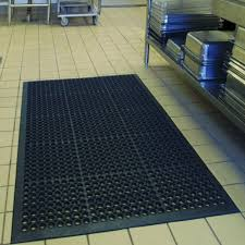 Zimtown <b>2pcs large size</b> Rubber Entrance Scraper <b>Doormat</b> ...