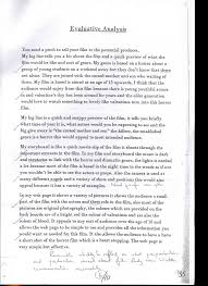 Enculturacion aculturacion transculturation essays Essay on plantation day  Enculturacion aculturacion transculturation essays Essay on plantation day Pinterest