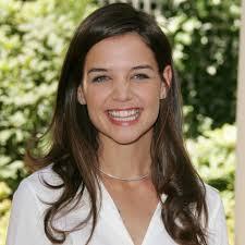 Joyeux anniversaire <b>Katie Holmes</b> ! Découvrez les photos de ses plus grands <b>...</b> - Joyeux-anniversaire-Katie-Holmes-D%25C3%25A9couvrez-les-photos-de-ses-plus-grands-sourires