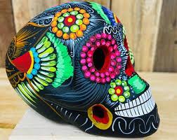 <b>Mexican skull</b> | Etsy
