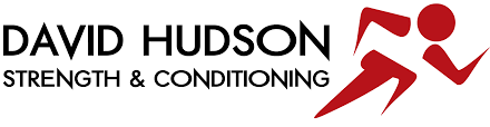 david hudson strength and conditioning coach personal trainer david hudson strength conditioning