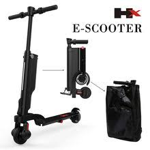 Shop Daibot <b>Electric Scooter</b> – Great deals on Daibot Electric ...