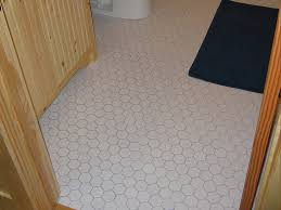 tiling ideas bathroom top:  top bathroom tile designs floor  for inspiration to remodel home with bathroom tile designs floor