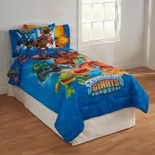 boys twin bedding design for the children e2 80 94 bedroom ideas preferences image of sets kids bedroom sets e2 80