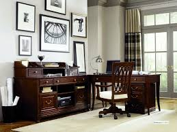 home office workstation desk home office desks sets chic office ideas furniture dazzling executive office