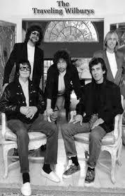 <b>Traveling Wilburys</b> - Wikipedia