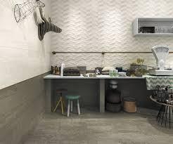 <b>Плитка</b> для ванной комнаты / для гостиной / настенная / из ...